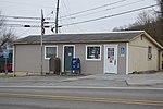Kegley post office 24731.jpg