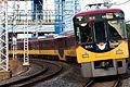 Keihan 8000 series 2017-01-01.jpg