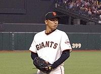 Keiichi Yabu.jpg