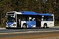 Keisei-bus-4455-isuzu-erga-20191117.jpg