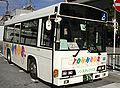 KeiseiTOWNbus.JPG