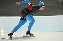 Kelly Gunther 2010 World Cup.jpg
