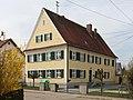 Kemnat Pfarrhaus.jpg