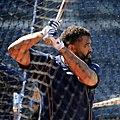 Kemp Padres.jpg
