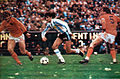 Kempes vs netherlands 1978.jpg