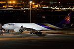Ken H. THA A340-500 (5436080680).jpg