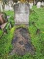 Kensal Green Cemetery 20191124 130042 (49118056881).jpg
