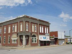 Keota, Iowa.jpg