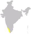 Kerala.png