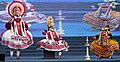Kerala Traditional Dance 07.jpg