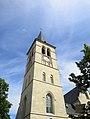 Kerk Bree - panoramio.jpg