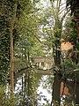 Kerkoek - Houtem - panoramio.jpg