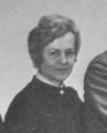 Kerstin Lindahl-Kiessling 1969.png
