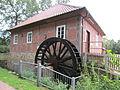 Kettenkamp Telgkamps Mühle.jpg