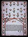 Ketubah from Turkey 1864.jpg