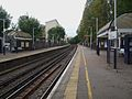 Kew Bridge stn look west.JPG