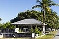 Key West Cemetery FL1.jpg