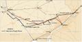 Keystone-map.png