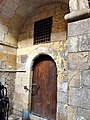 Khan el-Khalili, Old Cairo, al-Qāhirah, CG, EGY (47859500432).jpg