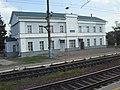Khrenovoye, Voronezhskaya oblast' Russia - panoramio.jpg