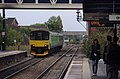 Kidderminster railway station MMB 14 150125 150106.jpg
