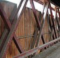 Kidwell Covered Bridge3.jpg