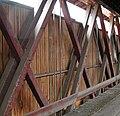 Kidwell Covered Bridge3.jpg