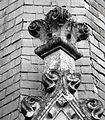 Kierch Zowaasch-102.jpg