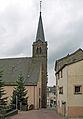 Kierch vu Wolz 01.JPG