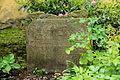 Kierspe Rönsahl - Kirchstraße - Alter Friedhof 02 ies.jpg