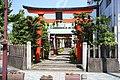 Kifune-jinja shrine 20160618-01.jpg
