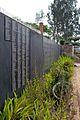 Kigali Genocide Memorial Centre - Flickr - Dave Proffer (6).jpg
