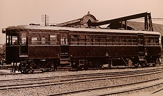 https://upload.wikimedia.org/wikipedia/commons/thumb/3/30/Kiha_100_medium-sized_petroleum-powered_railcar_of_Taiwan_Railway.jpg/320px-Kiha_100_medium-sized_petroleum-powered_railcar_of_Taiwan_Railway.jpg