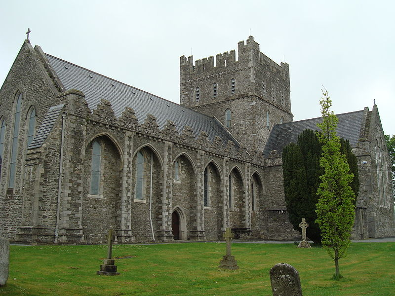 File:KildareCathedral.JPG