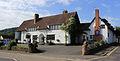Kildare Lodge Inn.jpg