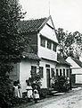 Kildehuset1899 (1740-1920).jpg