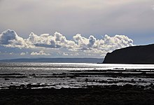 Isle of Arran - Wikipedia, the free encyclopedia