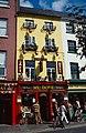 Kilkenny 65 High Street 1999 09 05.jpg