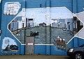 Killam ---- Paint it Blue !! (4177622952).jpg