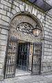 Kilmainham Gaol (8139920957).jpg