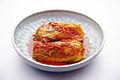 Kimchi 11.jpg