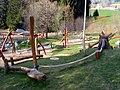 Kinderspielplatz in Jungholz - panoramio - Andy Mendyk (1).jpg