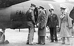 King George VI at Alconbury.2.jpg