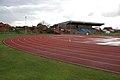 King George V Stadium, Weelsby road - geograph.org.uk - 741915.jpg