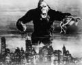 King Kong 1933 Promotional Image.png