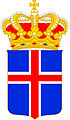 Kingdom of iceland.jpg