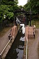 Kings Norton stop lock east side 89.jpg