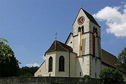 Kirche-Nikolaus-Dittingen.jpg