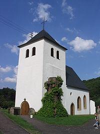 Kirche-Nohen.jpg
