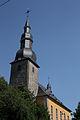 Kirche Eckenhagen.JPG